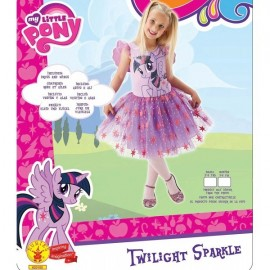 Poze Costum Twilight Sprakle (Marime M)