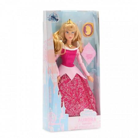 Papusa Printesa Disney Aurora