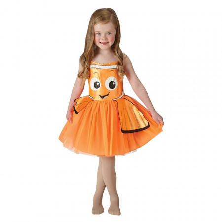Rochita Tutu Disney Nemo (Marime M)