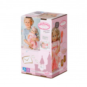 Baby Annabell - Mica Printesa 36 Cm