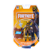 FORTNITE Figurina Solo Battle Hound S2