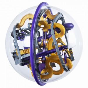 Perplexus Epic Labirint 3D 125 De Obstacole