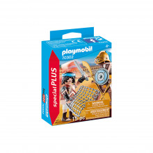 Playmobil Gladiatori