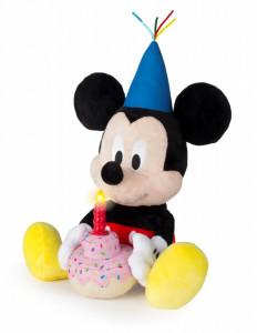 Plus Mickey LA MULTI ANI