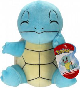 Plus Pokemon 20 cm - Squirtle