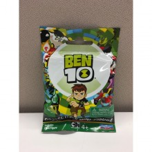 BEN 10 Mini figurine surpriza in punga