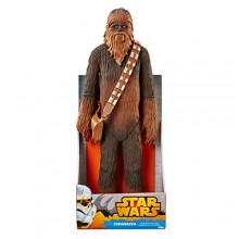 Figurina Chewbacca Star Wars 50 cm