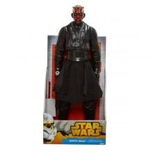 Figurina Darth Maul Star Wars 50 cm