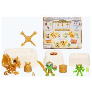 Joc Treasure X Seria 2 - Cufar