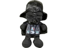Jucarie Plus Darth Vader Star Wars 17cm