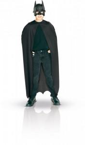 Masca si pelerina Batman