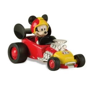 Pista de curse Mickey si Pilotii de curse