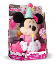Plus Minnie -LA MULTI ANI