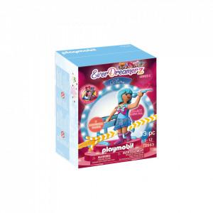 Set de joaca Playmobil Lumea Muzicii - Clare