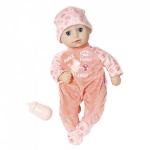 Baby Annabell - Micuta Annabell 36 Cm