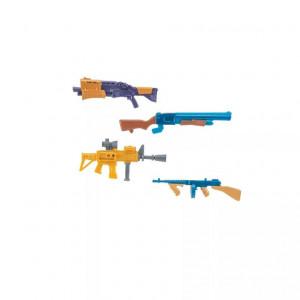 Fortnite Set De Accesorii In Cutie De Armament - Bonesy