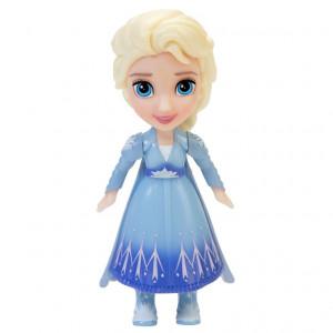 Frozen 2 Papusa Mini 8 Cm Elsa