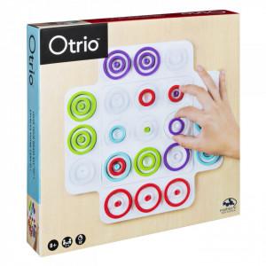 Joc Marbles Otrio Premium Quality