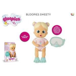 Jucarie bebelus Bloopies Sweety