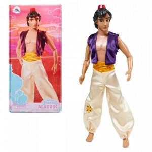 Papusa Disney Printul Aladin ECO