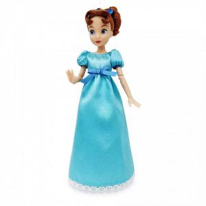 Papusa Disney Wendy