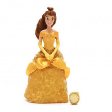 Papusa Printesa Disney Belle NEW