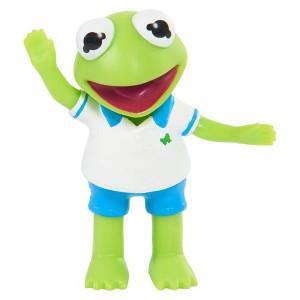 Set 6 Figurine Micii Muppets