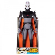 Figurina Rebels Inquisitor Star Wars 50 cm