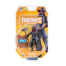 FORTNITE Figurina Solo Calamity S3