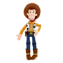 Jucarie plus Woody din Toy story