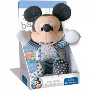 Plus Mickey Interactiv Noapte Buna