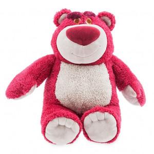 Ursul Lotso din Toy Story