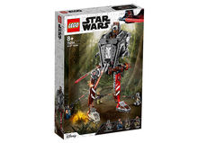 AT-ST Raider (75254)