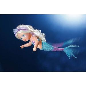 BABY born - Sirena Surioara, 46 cm
