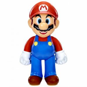 Figurina Super Mario Nintendo - 48 cm