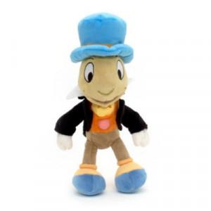 Jucarie de plus greierasul Jiminy din Pinocchio