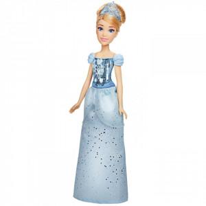 Papusa Printesa Stralucitoare Cinderella