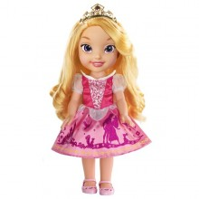 Papusa Toddler Aurora Disney