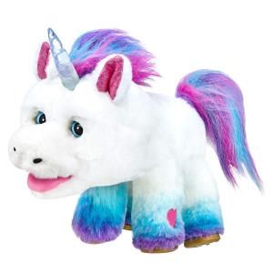 Unicorn Rainglow Set De Joaca Veterinar