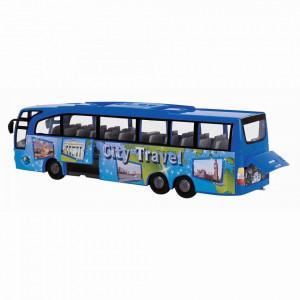 Autocar Turistic City Travel