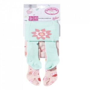 Baby Annabell - Set 2 Dresuri 43 Cm Diverse Modele