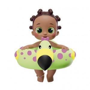 Figurina Bloopies Floaties, Dana - 10 cm