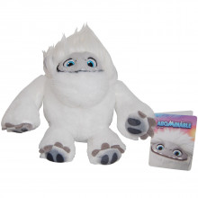 Jucarie din plus Everest, Abominable, 15 cm