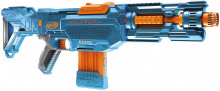 Nerf Blaster 2.0 Elite Echo Cs-10