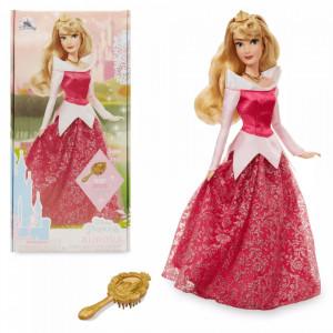 Papusa Printesa Disney Aurora ECO