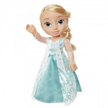 Papusa Toddler Elsa Disney Frozen