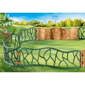 Playmobil Tarc Zoo