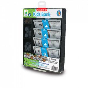 Set De Joaca Banca