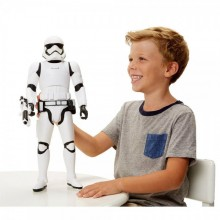 Figurina Stormtrooper Star Wars - 50 cm