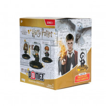 Figurina surpriza Domez Harry Potter S1 - Diverse Modele